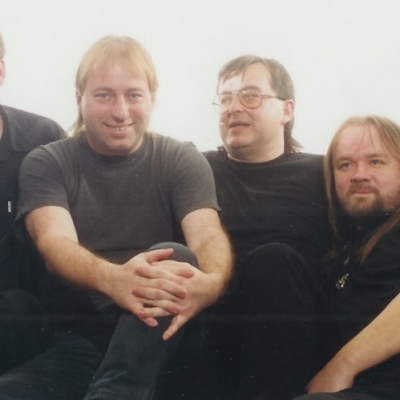 INTOLERANCE 1991 - 2005
