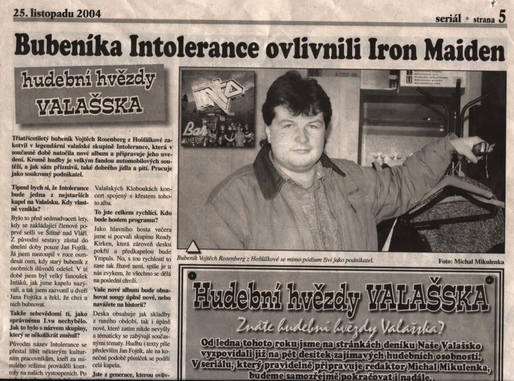 intolerance1