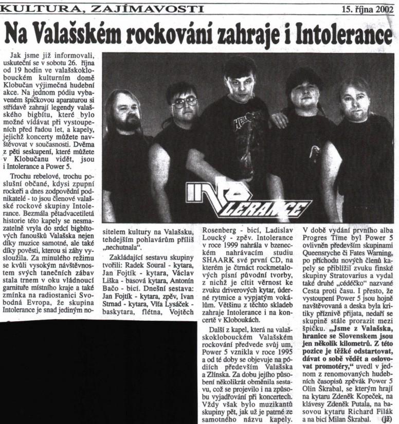 valasske_rockovani